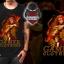 LINA SLAYER DOTA2 T-Shirt thumbnail 1