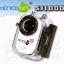 Kenoxin SJ1000 - Full HD1080p Waterproof Sports Camera thumbnail 4