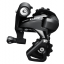 ตีนผี 105 Rear Derailleur SS (2x11-Speed) thumbnail 1