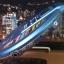 Panasonic SL-CT780 ของใหม่ มือหนึ่ง thumbnail 3