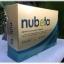 สมุนไพรได้ใจคนชรา นูเบต้า (Nubeta) thumbnail 1