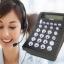 VT400 HEADSET TELEPHONE FOR CALL CENTER thumbnail 1