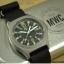 MWC G10 100m GTLS NATO Titanium Model Military Watch thumbnail 3