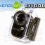 Kenoxin SJ1000 - Full HD1080p Waterproof Sports Camera thumbnail 1
