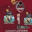 PKM Let Catch T-Shirt thumbnail 1