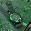 MWC Submariner GTLS Automatic PVD Limited 06 thumbnail 6