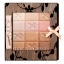 Physicians Formula Shimmer Strips All-in-1 Custom Nude Palette thumbnail 2