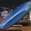 Sony D-E355 มือสอง thumbnail 3