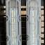 โคมไฟ LED FLOODLIGHT 110W MINI มีประกัน 2 ปี มี มอก thumbnail 4