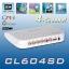 CL604SD - 4 CH USB / SD DVR thumbnail 1