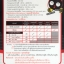 asaki A-K628MP สีชมพู มีไมค์ thumbnail 3