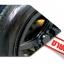 น้ำยาทายางเงา (Qturf TS-760) ขนาด 30 ลิตร thumbnail 2
