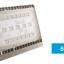 โคมไฟ LED FLOODLIGHT 50W MINI มีประกัน 2 ปี มี มอก thumbnail 1