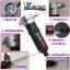 VaCarx VA-280 Multi-functional Life-Saving Hammer thumbnail 2