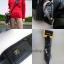 K Quick Strap สายสะพายกล้อง แบบคล้องพาดไหล่ thumbnail 2