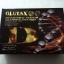 Glutax 600 G thumbnail 1