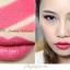 Wet n Wild MegaLast Lip Color 905D Smokin' Hot Pink thumbnail 2