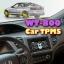 ROYCEED WT800A CAR TPMS thumbnail 1