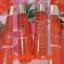 สบู่ส้มใส (สบู่เหลว) Natural vitamin soap thumbnail 3