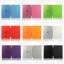 Smart Cover แยกชิ้นส่วนออกจากกันได้ (เคส iPad Air 1)