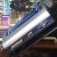 Panasonic SV-MP31V 256MB - วิทยุ FM มือหนึ่ง thumbnail 4