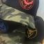 PKM GO CAP Black thumbnail 1