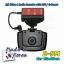 B9M Car Video & Audio Recorder with GPS / G-Sensor thumbnail 1