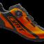 รองเท้าเสื้อหมอบ DMT R5 สีส้ม thumbnail 1