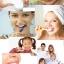 เครื่องบีบยาสีฟันอัตโนมัติ (สูญญากาศ) นวัฒกรรมเกาหลี รุ่น ZGT-001 (สีขาว/ดำ) thumbnail 5