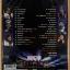 DVD บันทึกการแสดงสด NUVO B-Side Concert #ล้านหนัง thumbnail 2