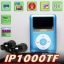 IP1000TF เครื่องเล่น MP3 จอ LCD 1.0 นิ้ว ชนิด TF Card thumbnail 1