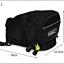 กระเป๋าใต้อานผ้าไนล่อน Roswheel 13691-AS สีดำ thumbnail 21
