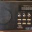 วิทยุพกพา FM MP3 L-938 สีดำ thumbnail 2