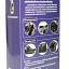 Qturf คิวเทอร์ฟน้ำยาปกป้องและบำรุงรักษาเครื่องหนัง (W-Wax Maintenance Protect Leather) 235 มล. thumbnail 3