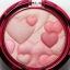 Physicians Formula Happy Booster Glow & Mood Boosting Blush - Natural thumbnail 2