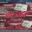 Sony MZ-R90 ของใหม่ thumbnail 1