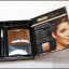 Physicians Formula Shimmer Strips All-in-1 Custom Nude Palette thumbnail 4