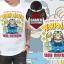 Wario T-Shirt thumbnail 1