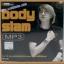 MP3 body slam รวมเพลงฮิต thumbnail 1