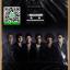 DVD บันทึกการแสดงสด NUVO B-Side Concert #ล้านหนัง thumbnail 1