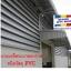 บานเกล็ดระบายอากาศ ชนิดเอพีวีซี หรือ ยูพีวีซี (ทนกัดกร่อนและทนสารเคมี) thumbnail 1