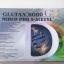 GLUTAX 8000 GZ thumbnail 2