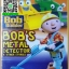DVD Bob the Builder thumbnail 7