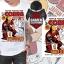 COBRA T-Shirt thumbnail 1