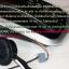 Headset Adaptor For YOUYI Telephone Headset thumbnail 1
