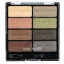 Wet n Wild Color Icon Eyeshadow Collection E738 Comfort Zone thumbnail 1