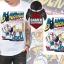 BOMBERMAN T-Shirt thumbnail 1