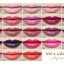 Wet n Wild MegaLast Lip Color 902C Bare It All thumbnail 4