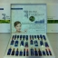 Bio-rea complexion 8 (Korea) thumbnail 4