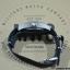 MWC G10 100m GTLS NATO Titanium Model Military Watch thumbnail 5